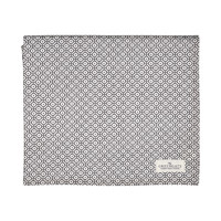 OBRUS JASMINA WARM GREY Green Gate