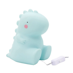 lampka t-rex Little Lovely CO
